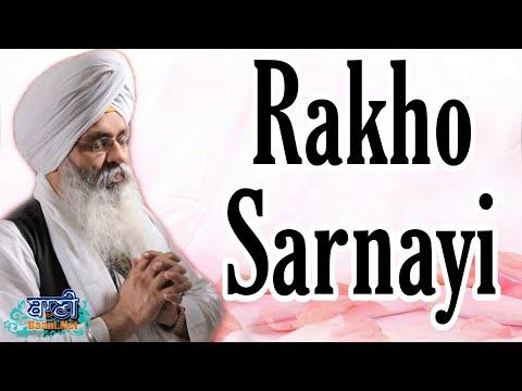 D-Live-Now-Bhai-Guriqbal-Singh-Bibi-Kaulan-Wale-From-Amritsar-02-Sept-2020