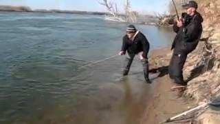 ***|TOP 10 |***хит парад неудач в рыбалке