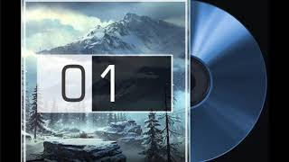 Ring of Elysium - OST S02 - Lobby Music #0?