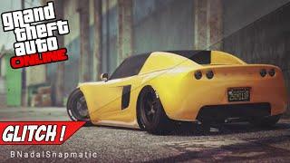 New ! Glitch Argent Illimité sur GTA Online ! Toutes Plateformes 1.24 - 1.26