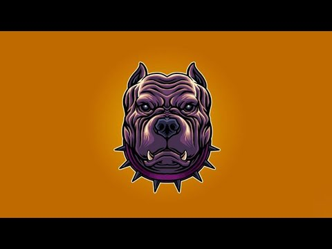 "[FREE] Freestyle Type Beat – ""Ignore"" 
