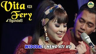 Download lagu Vita + Fery - Lagu Rindu   |   Official Video