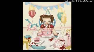 Melanie Martinez - Pity Party  (Instrumental)