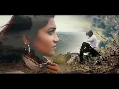 Kaadhal Valiyil Ennayae | Tamil Album Full Song | By 70MM |