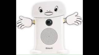 呼び込み君MP3 音質悪