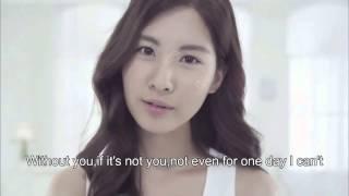 "[YongSeo 2016]Lagu CN BLUE  ""Without you"" untuk Seohyun?-engSub(YongSeo is real)"