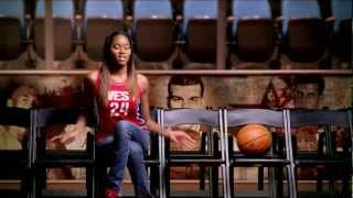 TNT NBA All-Star 2013 Intro