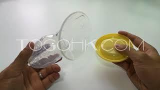 Silicone Manual Breast Pump & Silicone Manual Breast Pump manufacture