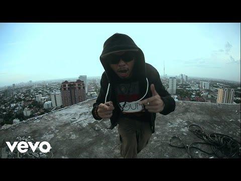 Loonie - Tao Lang ft. Quest