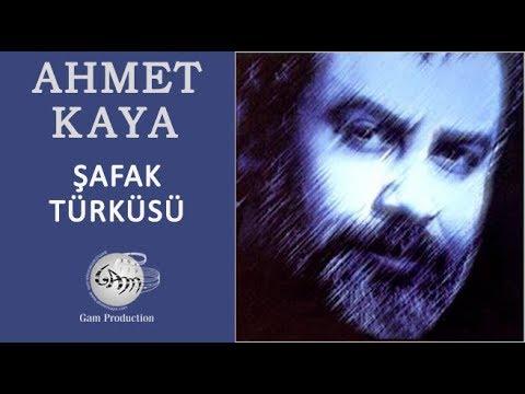 Şafak Türküsü (Ahmet Kaya)