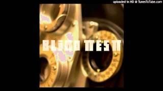 Blind-TEST - Blind-TEST - 09 Hvork