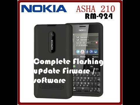 Download How To Flash Nokia 210 Rm 924 With Nokia Best Tool