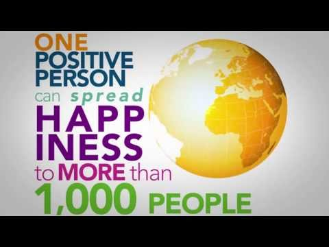 What is Happiness? Learn How to Be Happy In Life
