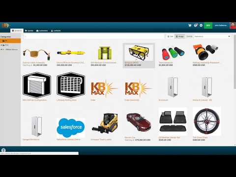 Kbmax 3d Cpq Pricing Features Reviews Amp Comparison Of