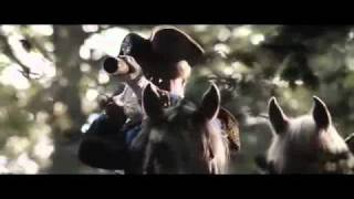 Mylène Farmer - Pourvu quelles soient douces