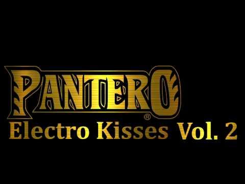 Pantero Electro Kisses Vol.2 (ToschMusic)