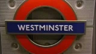 Путеводитель по Лондону - Часть 1(Лондон, путеводитель по лондону, гид по лондону, экскурсии по лондону, достопримечательности лондона., 2011-08-08T08:54:35.000Z)
