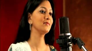 Melody hindi songs 2014 pop best music popular playlist Indian video super hits famous top album