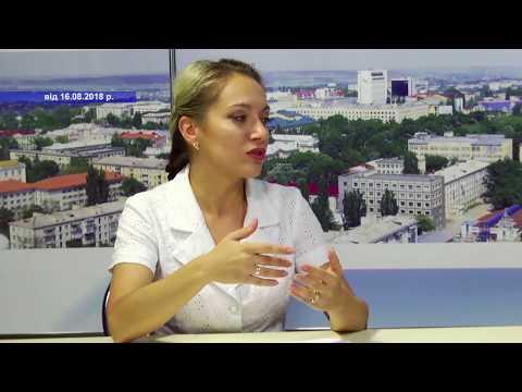 TV7plus: ОСНОВНИЙ ІНФОРМАЦІЙНИЙ ВЕЧІР ОБЛАСТІ . Як святкуватиме День незалежності Хмельниччина .