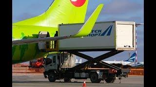 Летим в Кругосветку!!! Boeing 737-800 Иркутск сценарий кругосветное путешествие