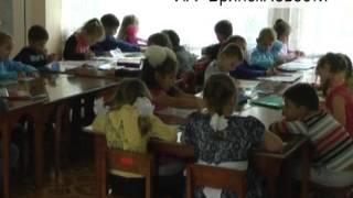 Победитель конкурса «Воспитатель года» в Новозыбкове.