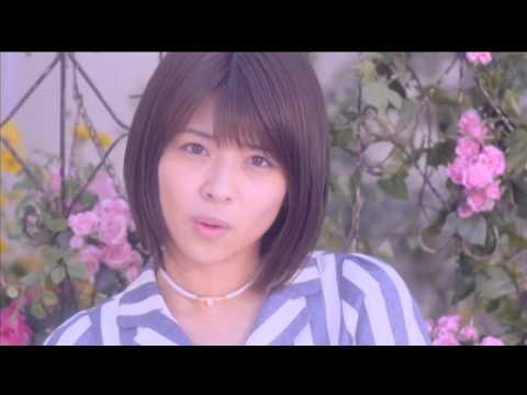 Juice=Juice - Ça vaÇa va (Kanazawa Tomoko Solo Ver.)
