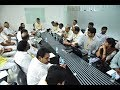 watch he video of CM Chandrababu Naidu Holds TDP Coordination Committee Meeting | ABN Telugu