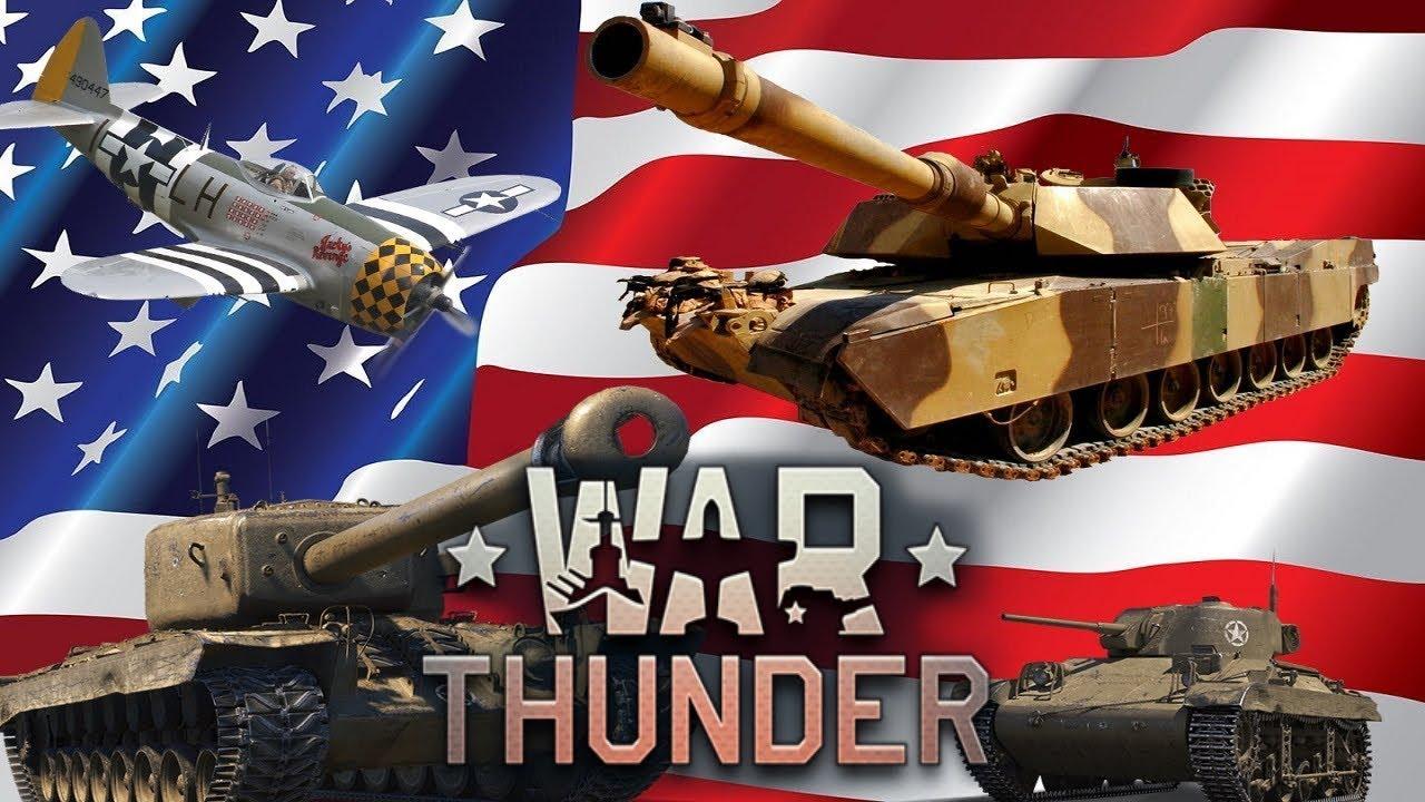 War thunder next world war prediction