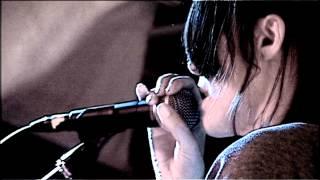 Rainbow Arabia // BeatCast Live Series