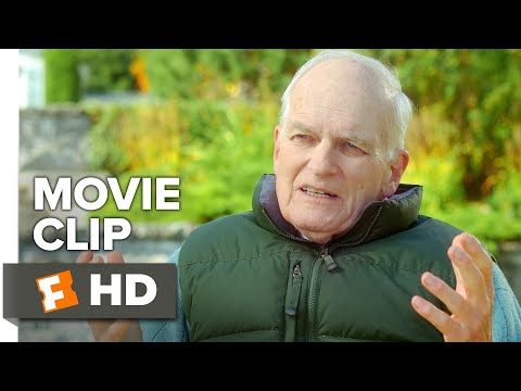 The Gardener Movie Clip - Connect (2018) | Movieclips Indie Mp3