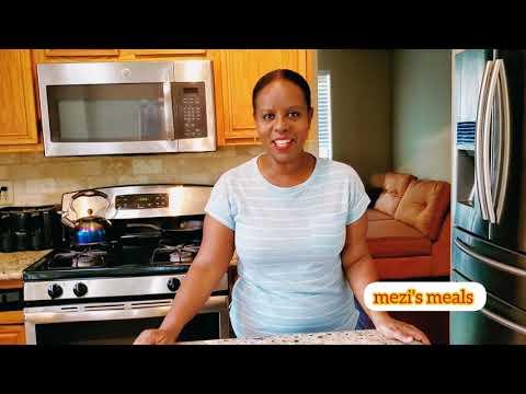 How to make Quinoa Bowls  5 ways -English version