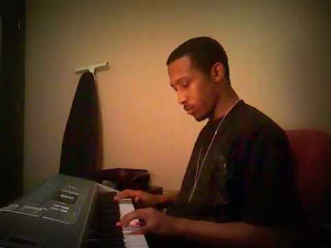 Rihanna Ft. Drake-What's My Name (Piano Cover By Brian Collins)
