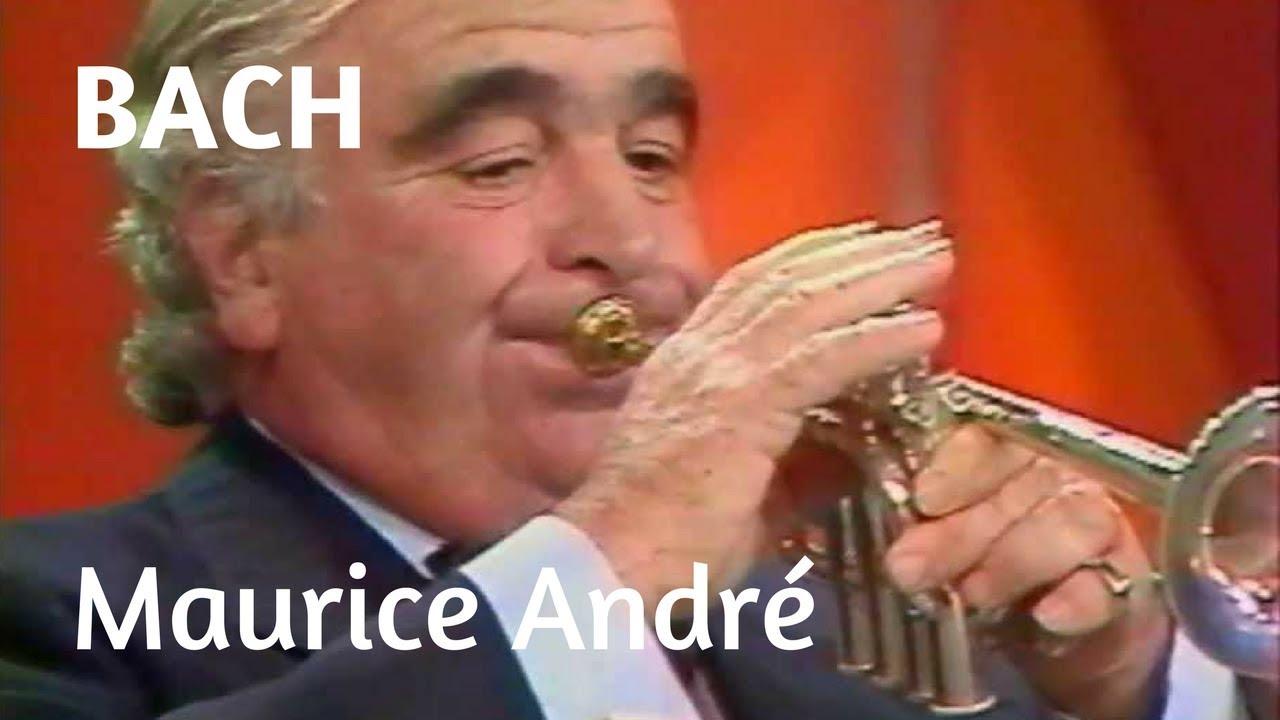 Bach Player
