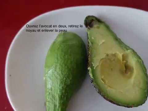soupe-et-potage-recette-rapide-et-facile-velouté-de-courgette-&-avocat