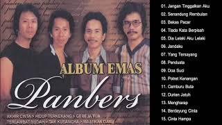 Panbers Full Album Lagu Lawas Indonesia Terpopuler 90an Sepanjang Masa