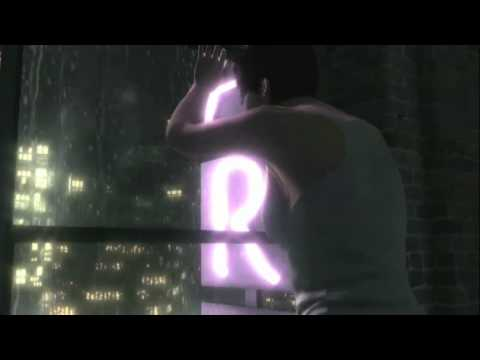 Trailer 2 Heavy Rain (Español)