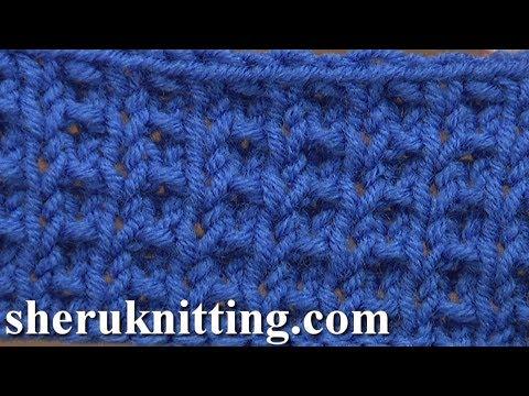 Rubi bebek (com imagens)   Corações de crochê, Bichinhos de croche ...   360x480