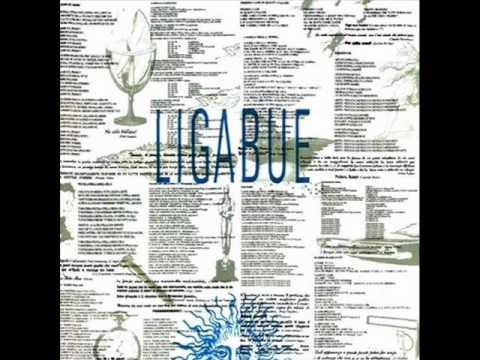 Ligabue - Sogni di rock'n'roll (Ligabue)