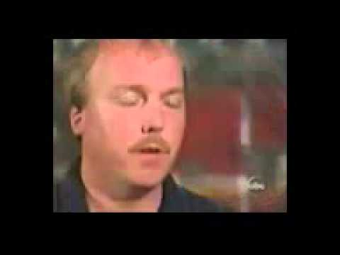 ABC Behind The Scenes Of 911 Flight 93 Nothing There