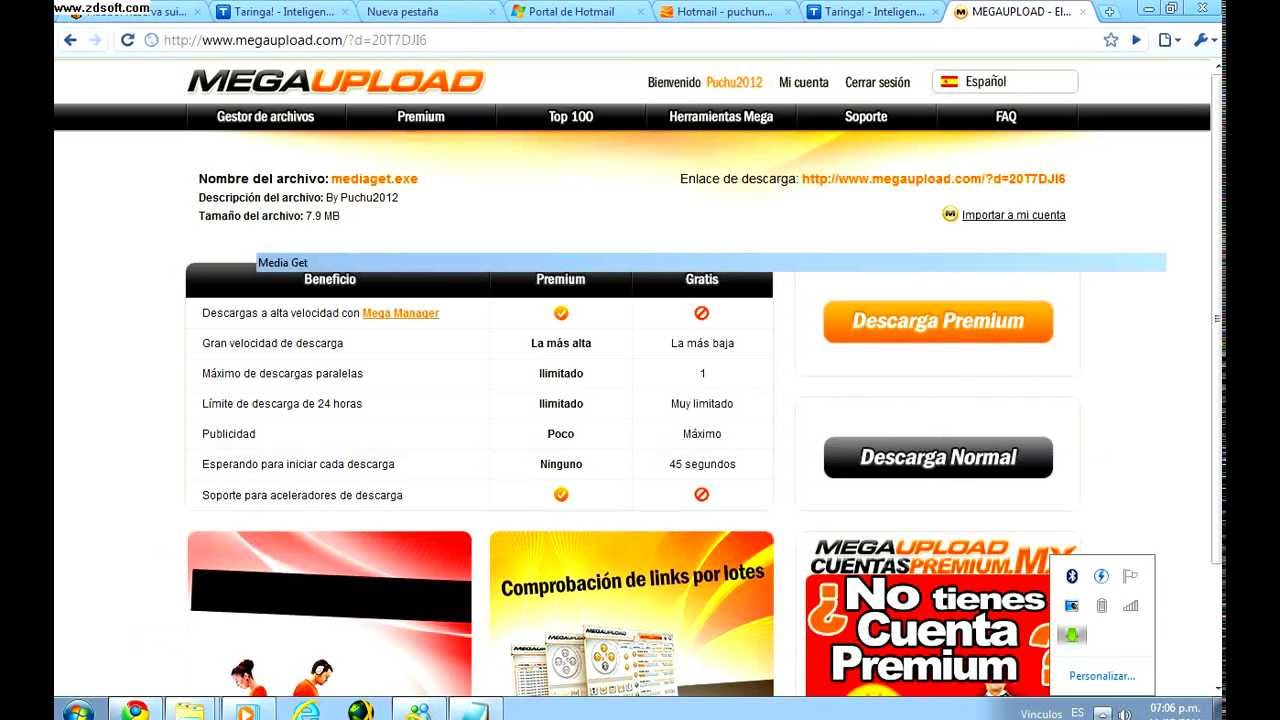 data3 cab gta 4