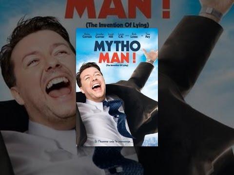 Mytho-Man (VF)