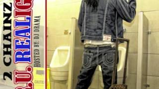2 Chainz ft Big Sean - KO (TRU REALigion)