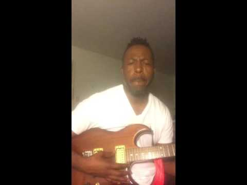 amazing-superman-lover-cover-by-johnny-guitar-watson:-xluccii