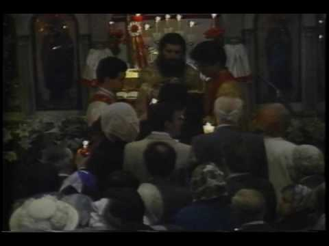 Pascha 1988 Pt.2