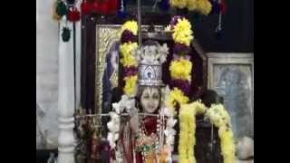 1 Sep2013 Divya Prabandha Seva Kalam Sri Jayanthi Utsavam Mumbai Sri Krishna Sabha