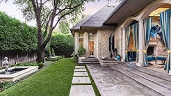 6507 Lakehurst Ave. Dallas TX