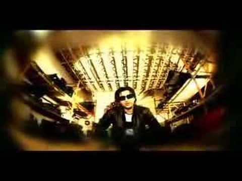 Waheed Soroor Newest Music Video HAZRA (Remix) Armodela Pro