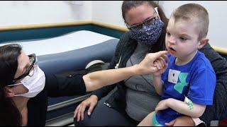 Infectious Diseases Fellowship Program | Cincinnati Children's