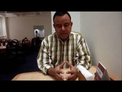 PEDRO INFANTE ERA ANTONIO PEDRO RUBEN MARTINEZ ( INFANTE 777 )