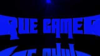 Gambar cover Intro True Gamers